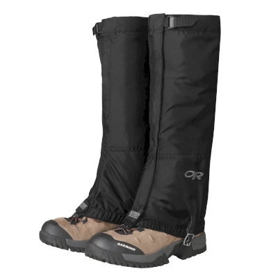 Outdoor Research M's Rocky Mountain High Gaiters