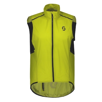 Scott Vest M's RC Weather WB