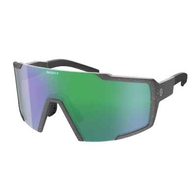 Scott SCO Sunglasses Shield