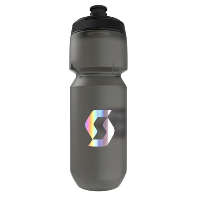Scott Water bottle Corporate G4