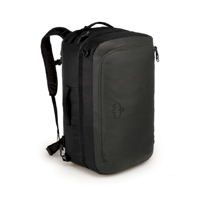 Osprey Transporter Carry On Bag