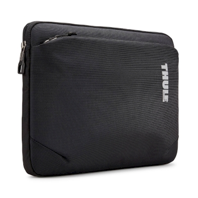 Thule Subterra MacBook 13´