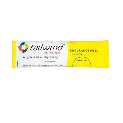 Tailwind Endurance Fuel 1.9 oz