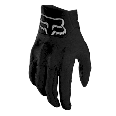 Fox Racing Defend D3O® Glove