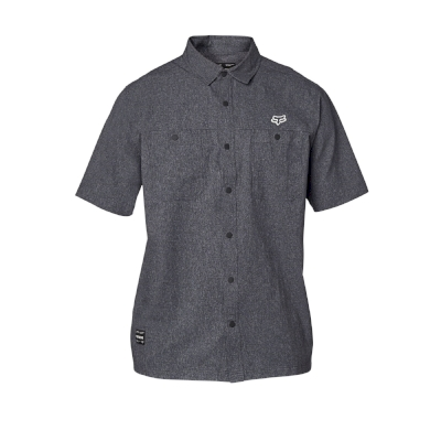 Fox Starter Workshirt