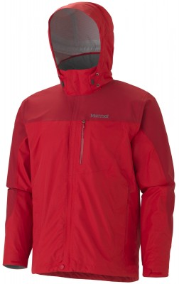 Marmot Oracle Jacket