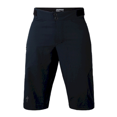 Specialized Enduro Sport Short Men