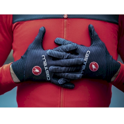 - Castelli Cw 6.1 Cross Glove