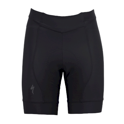 Specialized RBX Short Wmn