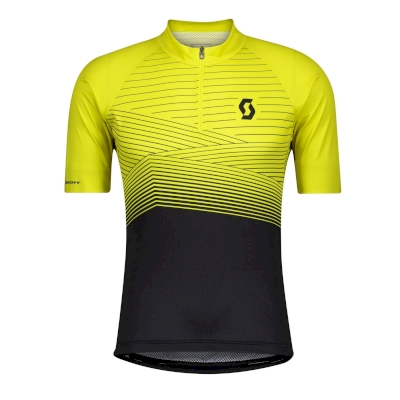 Scott Shirt M's Endurance 20 s/sl