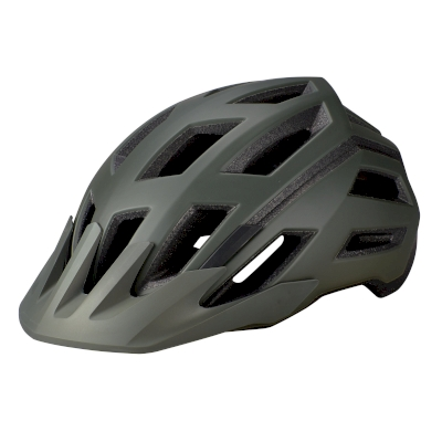 Specialized Tactic III Mips Ce