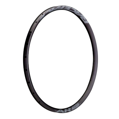 Race Face AR Rim Offset - 32H