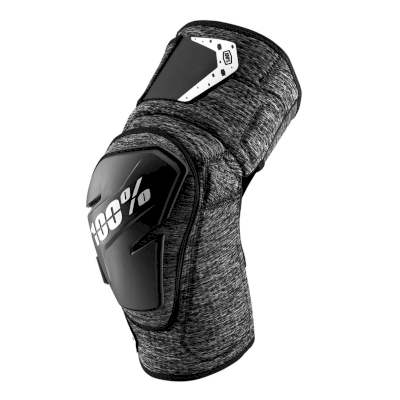 100percent Fortis Knee Guards