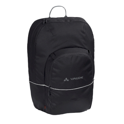 Vaude Cycle 22