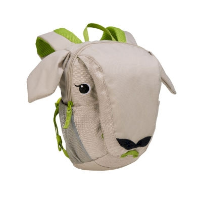 Vaude Kids Flocke Calf