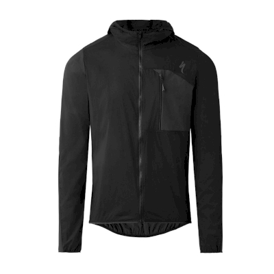 Specialized Deflect Swat Jacket Men
