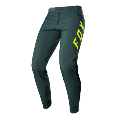 Fox Racing Defend Pant