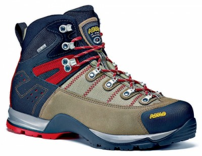 Asolo Fugitive GTX MM