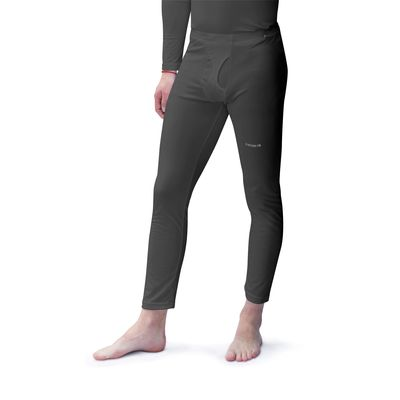 Tatoo Light Weight Pant Men
