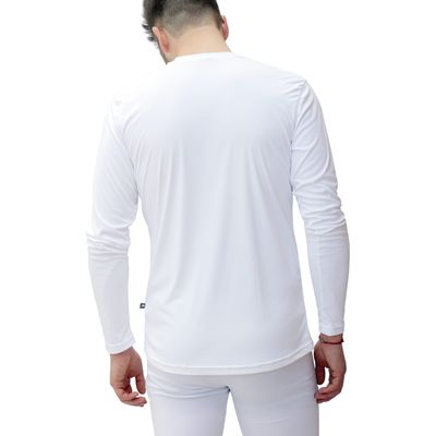 Espalda - Tatoo Light Weight L/S Tee Men