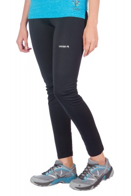 - Tatoo Light Weight Pant Women
