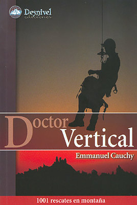Portada - Desnivel Doctor Vertical