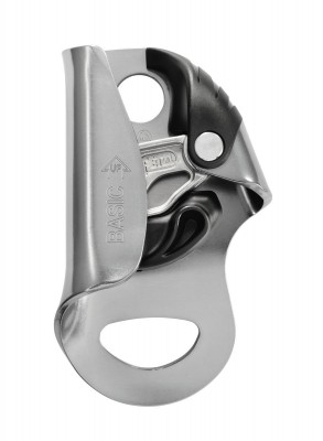 BASIC - Petzl Basic