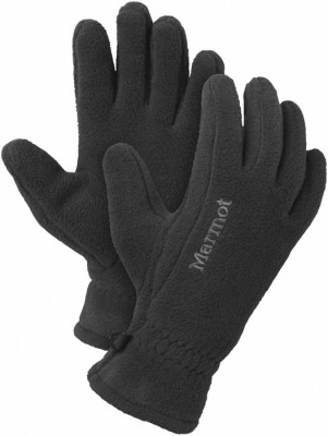 Marmot Fleece Glove