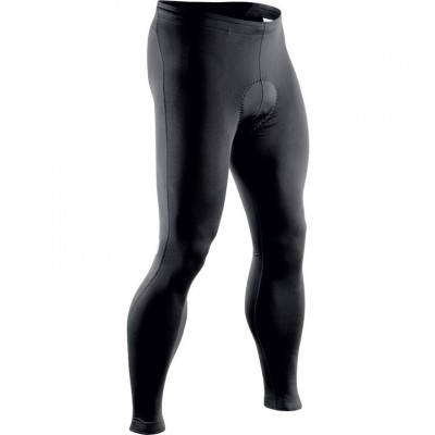 Sugoi MidZero RC Pro Tight