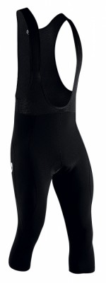 Sugoi Evolution Bib Knicker