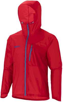 TEAM RED - Marmot Essence Jacket