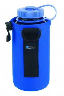Nalgene 32oz Cool Stuff Neoprene Carrier