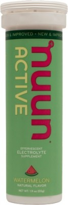 Watermelon - Nuun Active