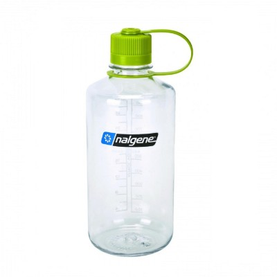 Nalgene 32oz WM Loop-Top Closure