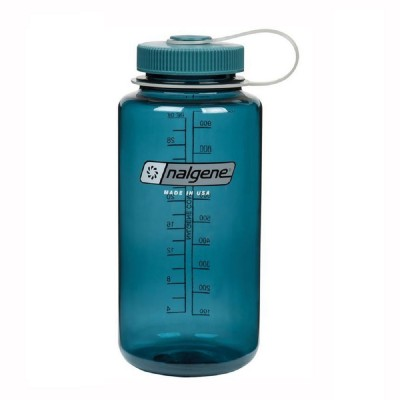 Cadet - Nalgene 32oz WM Loop-Top Closure
