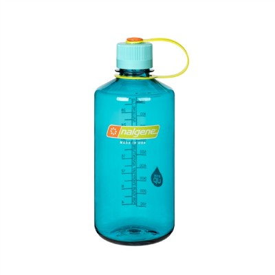 Nalgene 32oz NM Loop-Top Closure