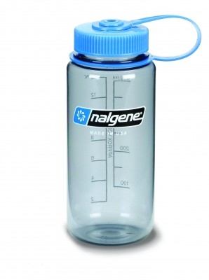 Nalgene 16oz WM Loop-Top Closure