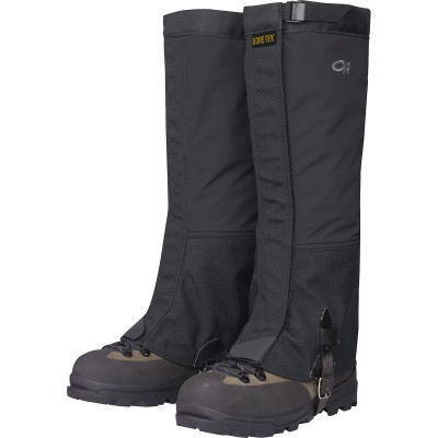 Outdoor Research Crocodiles™ Gaiters