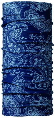 AFGAN BLUE - Buff® Original Buff®