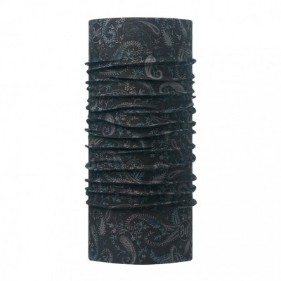 Ganges Black - Buff® Original Buff®