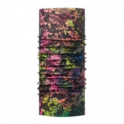 Aliza Multi - Buff® Original Buff®