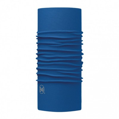 Solid Blue Skydiver - Buff® Original Buff®