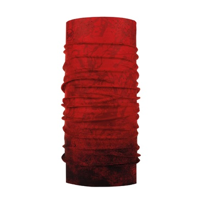 Katmandu Red - Buff® Original Buff®
