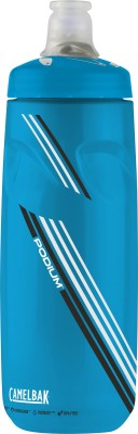 Breakaway Blue - CamelBak Podium Bottle 24 oz