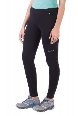 Tatoo Heavy Weight Pant Women