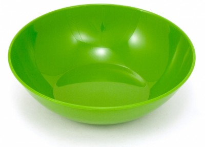 GREEN - GSI Cascadian Bowl