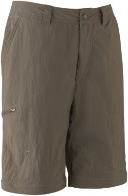 SHORT - Marmot Cruz Convertible Pant