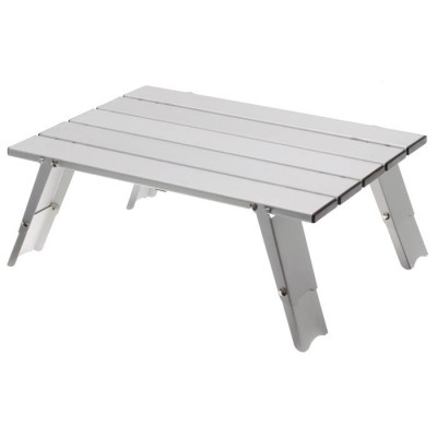 GSI Micro Table