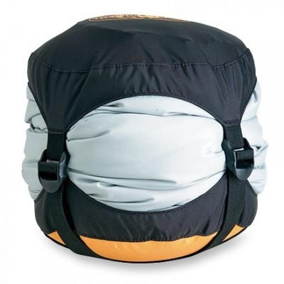 COMPRIMIDO - Sea to Summit Compression Dry Sack (eVent®)
