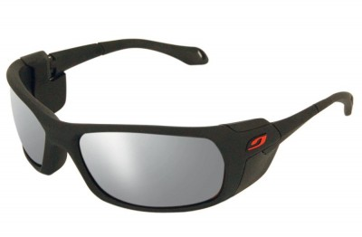 Julbo Bivouak  SP4